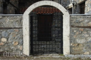 Mouses Guesthouse_best prices_in_Apartment_Macedonia_Pella_Agios Athanasios