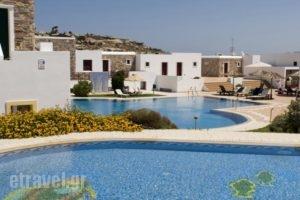 Naxoslace Hotel_lowest prices_in_Hotel_Cyclades Islands_Naxos_Naxos chora