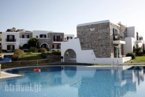 Naxoslace Hotel_accommodation_in_Hotel_Cyclades Islands_Naxos_Naxos chora