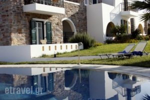 Naxoslace Hotel_travel_packages_in_Cyclades Islands_Naxos_Naxos chora