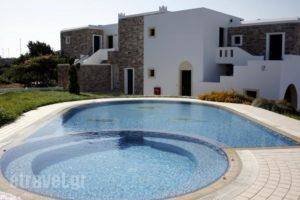 Naxoslace Hotel_best prices_in_Hotel_Cyclades Islands_Naxos_Naxos chora