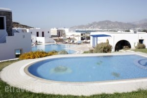 Naxoslace Hotel_holidays_in_Hotel_Cyclades Islands_Naxos_Naxos chora