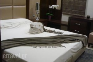 Golden Bay_best deals_Hotel_Crete_Chania_Galatas