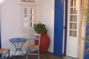Boussetil Rooms_best deals_Room_Cyclades Islands_Tinos_Tinosora