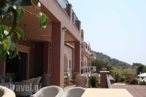 Utopia_lowest prices_in_Hotel_Ionian Islands_Kefalonia_Katelios
