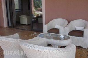 Utopia_holidays_in_Hotel_Ionian Islands_Kefalonia_Katelios