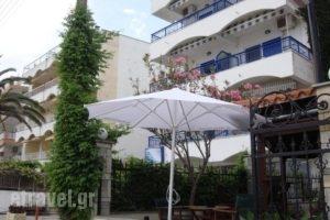 Margarita Sea Side_lowest prices_in_Hotel_Macedonia_Halkidiki_Kallithea