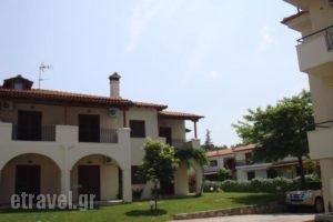 Zefyros_accommodation_in_Apartment_Macedonia_Halkidiki_Siviri