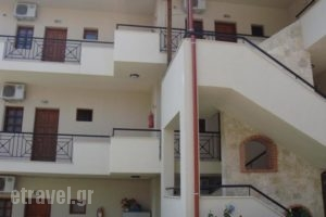 Zefyros_lowest prices_in_Apartment_Macedonia_Halkidiki_Siviri