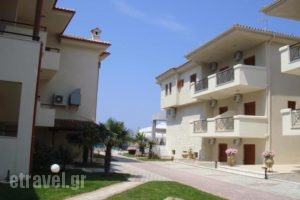 Zefyros_travel_packages_in_Macedonia_Halkidiki_Siviri