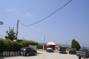 Zefyros_best prices_in_Apartment_Macedonia_Halkidiki_Siviri