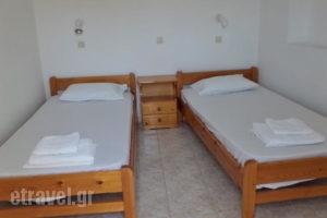 Haraki View_best deals_Hotel_Dodekanessos Islands_Rhodes_Rhodes Areas