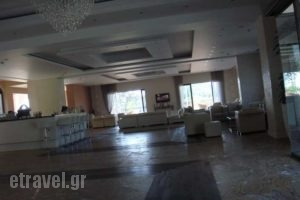 Utopia_best prices_in_Hotel_Ionian Islands_Kefalonia_Katelios