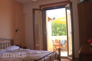 Maria'S Residence_holidays_in_Hotel_Cyclades Islands_Naxos_Agia Anna