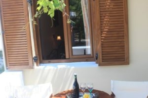 Maria'S Residence_lowest prices_in_Hotel_Cyclades Islands_Naxos_Agia Anna