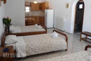 Diogenis Studios_holidays_in_Hotel_Cyclades Islands_Mykonos_Mykonos ora