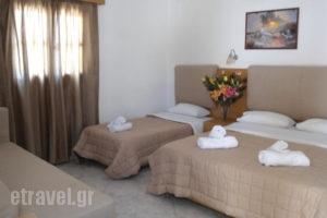 Diogenis Studios_best deals_Hotel_Cyclades Islands_Mykonos_Mykonos ora