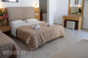 Diogenis Studios_best prices_in_Hotel_Cyclades Islands_Mykonos_Mykonos ora