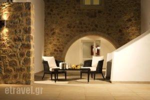 Kythea Resort_lowest prices_in_Hotel_Piraeus Islands - Trizonia_Kithira_Kithira Chora