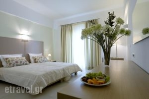 Kythea Resort_holidays_in_Hotel_Piraeus Islands - Trizonia_Kithira_Kithira Chora