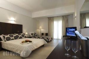 Kythea Resort_best deals_Hotel_Piraeus Islands - Trizonia_Kithira_Kithira Chora
