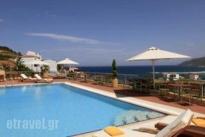 Kythea Resort_travel_packages_in_Piraeus Islands - Trizonia_Kithira_Kithira Chora