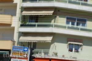 Hellas_best deals_Hotel_Thraki_Rodopi_Komotini City