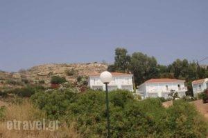 Pelagos Bay_travel_packages_in_Ionian Islands_Kefalonia_Skala