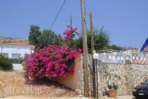 Pelagos Bay_best deals_Hotel_Ionian Islands_Kefalonia_Skala