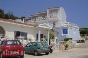 Pelagos Bay_lowest prices_in_Hotel_Ionian Islands_Kefalonia_Skala