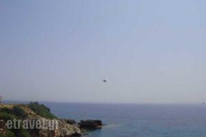 Pelagos Bay_best prices_in_Hotel_Ionian Islands_Kefalonia_Skala