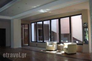 Utopia_best deals_Hotel_Ionian Islands_Kefalonia_Katelios