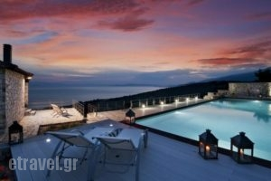 Karavia Lux Inn_accommodation_in_Hotel_Thessaly_Magnesia_Pinakates