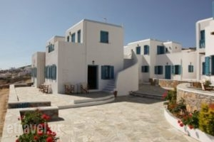 Horizon_accommodation_in_Room_Cyclades Islands_Folegandros_Folegandros Chora