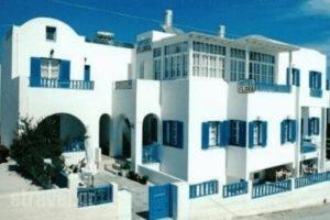 Flora_accommodation_in_Hotel_Cyclades Islands_Sandorini_Fira