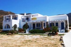 Island House_accommodation_in_Hotel_Cyclades Islands_Ios_Ios Chora