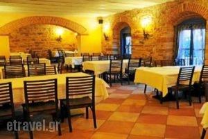 Sourediko_accommodation_in_Hotel_Aegean Islands_Chios_Chios Chora