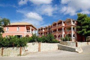 Sarakina Apartments_accommodation_in_Apartment_Crete_Rethymnon_Plakias