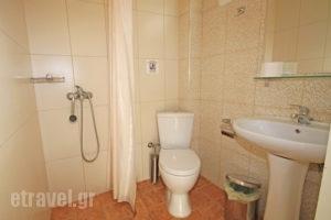 Angelos Karastergios Studios_best prices_in_Apartment_Macedonia_Halkidiki_Paradisos