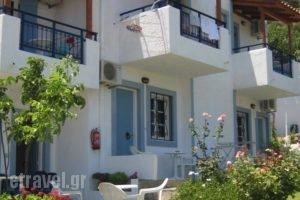 Castello Apartments_accommodation_in_Apartment_Crete_Heraklion_Malia