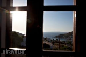 Captain's_best deals_Apartment_Cyclades Islands_Syros_Kini