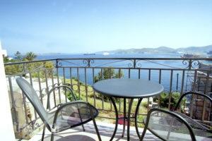 Electra_accommodation_in_Hotel_Cyclades Islands_Syros_Syrosora