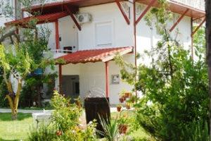 Anastasia_best prices_in_Apartment_Macedonia_Halkidiki_Fourka