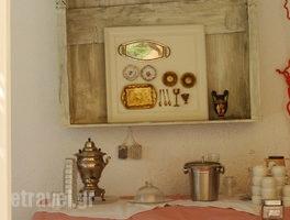 Anastasia_lowest prices_in_Apartment_Macedonia_Halkidiki_Fourka