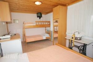 Anastasia_accommodation_in_Apartment_Macedonia_Halkidiki_Fourka