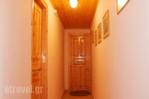 Anastasia_best deals_Apartment_Macedonia_Halkidiki_Fourka