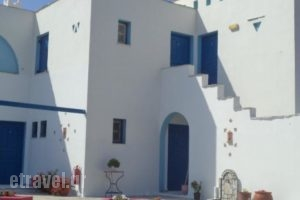 Studio Loukas_accommodation_in_Hotel_Cyclades Islands_Naxos_Naxos chora