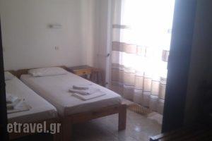 Lemon House_best deals_Hotel_Aegean Islands_Samos_Samosst Areas