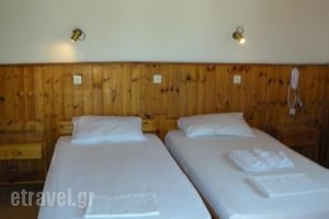 Lemon House_lowest prices_in_Hotel_Aegean Islands_Samos_Samosst Areas