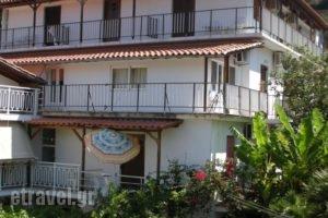 Lemon House_accommodation_in_Hotel_Aegean Islands_Samos_Samosst Areas